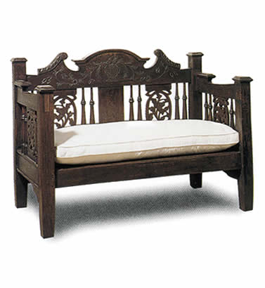 Banana Tree Specializes In Unique Antique And Art Deco Asian Chairs Benches And Daybeds