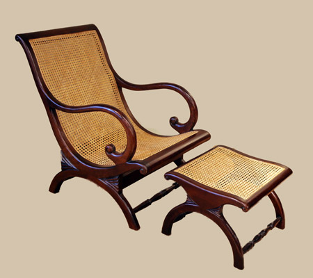 Sensational Banana Tree Specializes In Unique Antique And Art Deco Asian Short Links Chair Design For Home Short Linksinfo