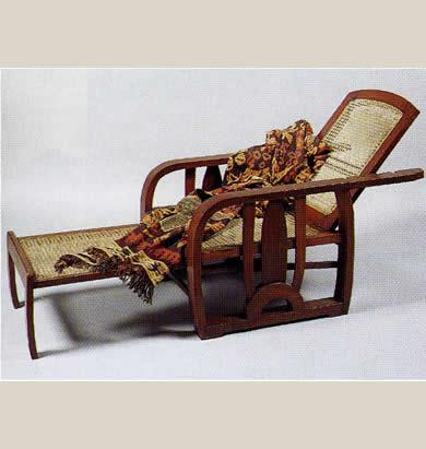 ... And Reproduction Buddhas|folk Art|Balinese Silver  Jewelry|lacquerware|ceramic|furniture From Thailand| Burma| Indonesia|  India| Fairfax, Va. 22031